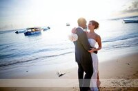 Weddings with Flair - Tobago Destination Wedding