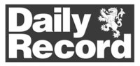 sam-rouse-furniture-daily record