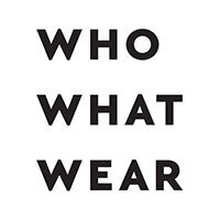 who-what-wear-brand