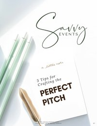3 Tips for Crafting the Perfect Pitch_Page_1
