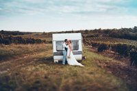 istria wedding photographer_0039