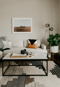 West-Elm-Home-4048