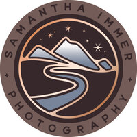 samantha-immer-photography-stamp-logo-full-color-rgb-625px@72ppi
