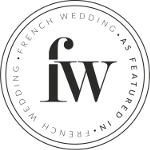 frenchweddingstylebadge