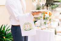 wedding-bar-towel-The-Welcoming-District