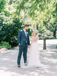 Samantha_Tanner - Jenna Greenawalt Photography
