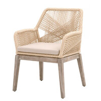 preview_Loom_Arm_Chair_-_Sand_Natural_Gray_1-02