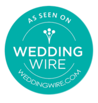 weddingWire-Badge