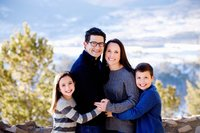 Alisa Messeroff Photography, Alisa Messeroff Photographer, Breckenridge Colorado Photographer, Professional Portrait Photographer, Family Photographer, Families Photography Kim