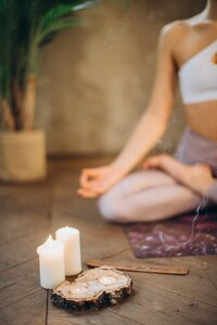 candles-and-incense-for-meditation-3822622-scaled