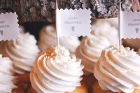 jackson-hole-wedding-photographer-amy-galbraith-persephone-bakery.min