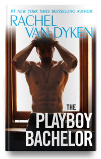 LWD-RVD-Cover-ThePlayboyBachelor-Hardcover-LowRes