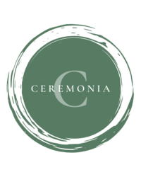 CEREMONIA weddings Washington DC