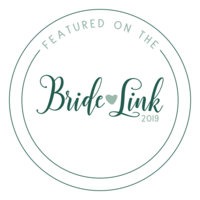 Bride+Link katie and alec photogrpahy best birmingham alabama wedding photographers