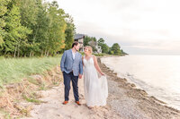 Lake_Michigan_Beach_Wedding_Batson_FEP-138
