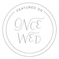 OnceWed_FeaturedOn_Circle_2015-300x300-1