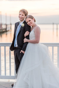 kate-rich-wedding-lbi-183
