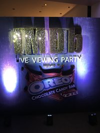 IMDb Oscars Viewing Party 2017 12