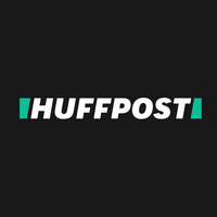 huffington-post-logo-square-huffpost-2018