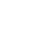 FFC_Logo_Transparent_White