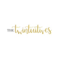 main logo gold