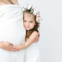 light-and-airy-daughter-mother-baby-san-diego-photo-studio