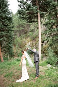 Colorado_wedding_photographer_0662