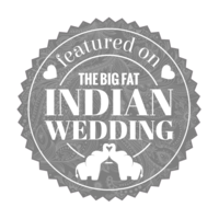 Big Fat Indian Wedding