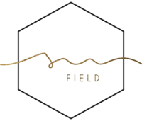 logovariation_sunfield