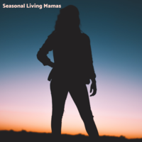 Seasonal Living Mamasblog