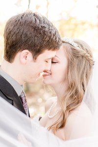 St. Louis Wedding Photographer_0026