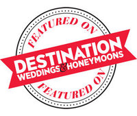 Revival+Photography+Featured+in+Destination+Weddings+&+Honeymoons+Magazine