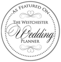 Westchester-Wedding-Planner---featured-on