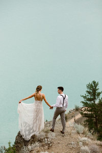 danika lee photography_kelowna vancouver okanagan summerland lake country wedding and elopement photographer candid film documentary colourful candid romantic dark and moody-399