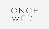 Once-Wed-Weddings