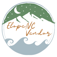 ElopeNC Vendor