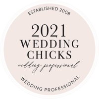 wedding-chicks-2021