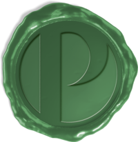 wax_seal_green