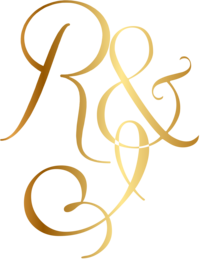 ribbon-ink-gold-mono