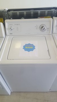 Discount Appliances | New & Used Appliances In Richmond VA