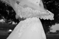 emily-tyler-college-station-wedding_003