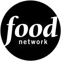 Food-Network-logo black