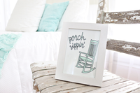 TheMintSweater-Boutique-ProductListing-MSExclusive-Prints-PorchSippin-3