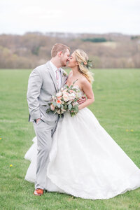 LaurenTaylorWedding-760