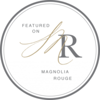 Magnolia-Rouge-2018-Badge