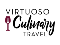 2019-Virtuoso-Culinary-Logo