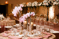 The Finer Things Event Planning Wedding Event Design Coordination Parties Party Designer Ohio Destination Jennifer Kontomerkos7