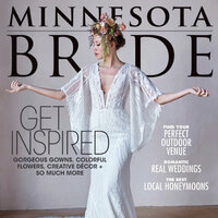 MN Bride Feature0001