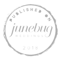 Published-On-Junebug-Weddings-Badge-White+copy
