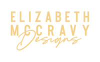 Logo-Elizabeth McCravy Designs-3- Yellow-01